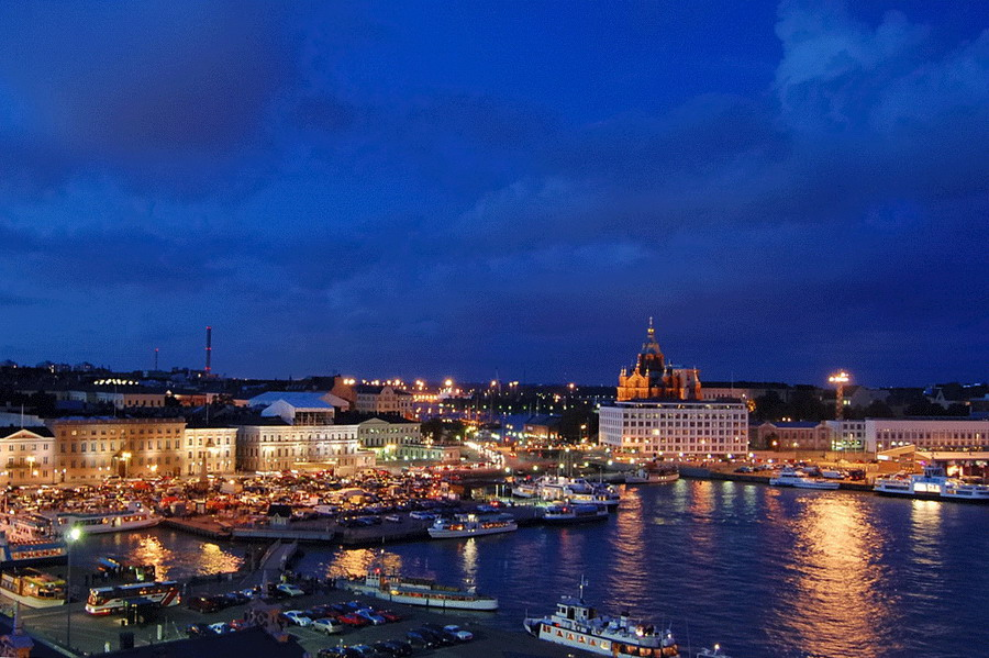 сайте торговой хельсинки фото города живой объект
